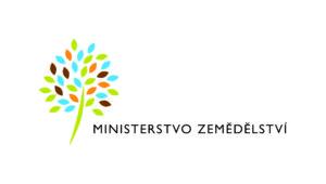 logo-mze-bez-cr