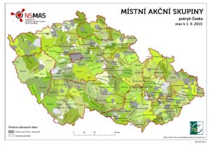 mapa-mas-_9_2015_upr